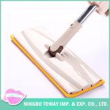 Sanding Magic Wet Microfiber Floor Mop Online Shopping
