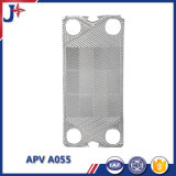 Apv A055 Heat Exchanger Plate