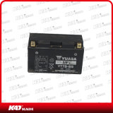 Best Price Motorcycle Parts Motorcycle Battery for Bws125