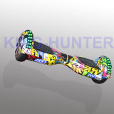 Chinese Colorful Self Balancing Scooter 2 Wheels Smart Balance Hoverboard