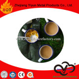 Made in China Coffee Cup Office Cup Tableware