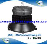 Yaye 18 Hot Sell 250W LED High Bay Light /250W LED Industrial Light/ 250W LED Industrial Lamp