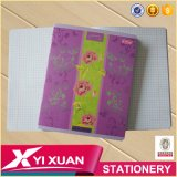 2017 Gifts Promotional Notepad Custom Plain Recycled Paper Notebook