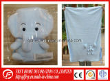 Hot Sale Plush Toy Blanket for Baby