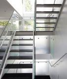 Stainless Steel Railing Handrail Balustrade