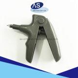 Dental Orthodontic Ligature Gun