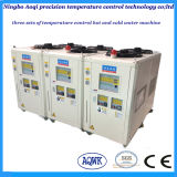 Factory Direct Sale Three Sets of Cold and Hot Temperature Controller
