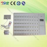 Medical Hospital Nurse Call System (THR-NW860)