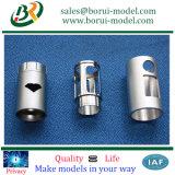 CNC Precision Turning Prototype Parts