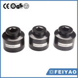 Hexagon Socket Wrench for Square Drifve Hydraulic Torque Wrench