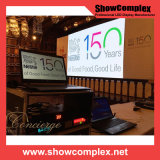 pH3 Indoor Full Color LED Panel