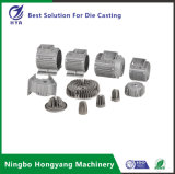 Die Casting Motor Box