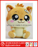 High Quality Plush Mascot Toy From China