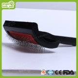 Slicker Brush, Cloth Brush, Pet Brush