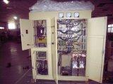 250kg Electric Induction Melting Furnace