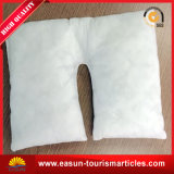 Cheap Non-Woven U Pillow for Airline (ES3051715AMA)