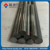K20 Tungsten Carbide Round Bar for Cutting Tool