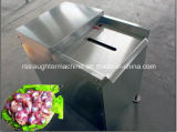 Factory Price Poultry Farm Equipment (single-type chicken gizzards peeler)