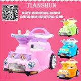 2016 Kids Mini Electric Car in Cheap Price Popular in China on Sale