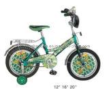 Kids Bicycle (CS-T1235) of High Quality