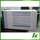 High quality Factory Supply Potassium Sorbate, Support Sample