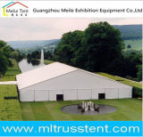 40X40m Big Events Canopy Marquee Party Tent