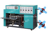 Non Woven Double-Welding Machine
