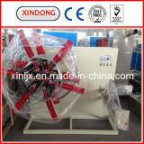 Plastic Pipe Winder/Auto Winding Machine