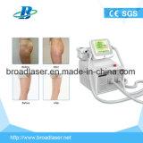 Cryolipolysis Vacuum Cavitation Slimming Machine Price