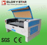 CO2 Laser Cutting/Engraving Machine Glc-1490