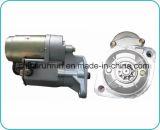 Auto Starter 2-1193-ND for Isuzu Engine