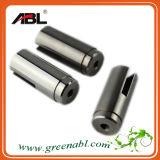 Handrail Railing Pipe Holder Cc153