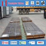A871 Grade 65 Grade 60 Corten Steel Plate