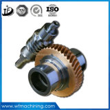 Customized Machining Tractor/Planet/Planetary/Epictyclic Gear