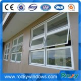 High Quality Customzied Aluminium Awning Windows