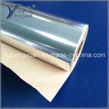 Single Sided Kraft Paper Foil