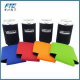 OEM Custom Printed Can Bottler Neoprene Insulated Cooler