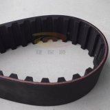 Truly Endless Type PU Xh Timing Belt