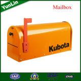 U. S. a Market Post Box Yl0066