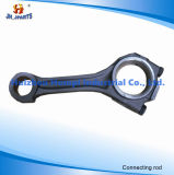 Auto Parts Connecting Rod for FIAT 2.3L 2.8L 504341501 504057276
