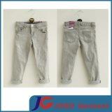 Wholesale Kids Fashion Denim Pants Jean Trousers (JC8039)