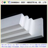 Factroy Direct Sale PVC Sheet PVC Foam Board with Good Quality
