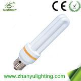 2u PBT Energy Save Lighting
