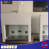 Air Flow Clean Bench for Laboratory