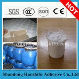 Non-Toxic Gypsum Board Adhesive Glue