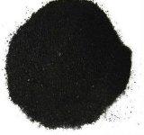 Manufacturer Competitive Sulfur Black (Pigment & Dye)