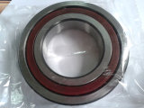 Angular Contact Ball Bearing / 7212 CD/P4a