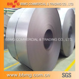 Trapezoid Corrugated Galvalume Steel Roofing Sheet