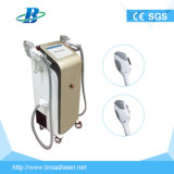 Opt IPL Elight Hair Removal Skin Rejuvenation System