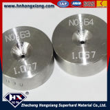 Tungsten Carbide Diamond PDC Cutter